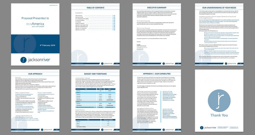 005 Top Microsoft Word Proposal Template Free Idea  Busines Project Download Sponsorship