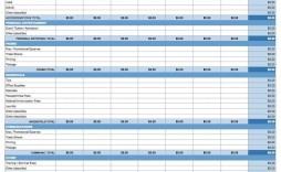 005 Top Monthly Meal Plan Template Google Doc Example  Docs