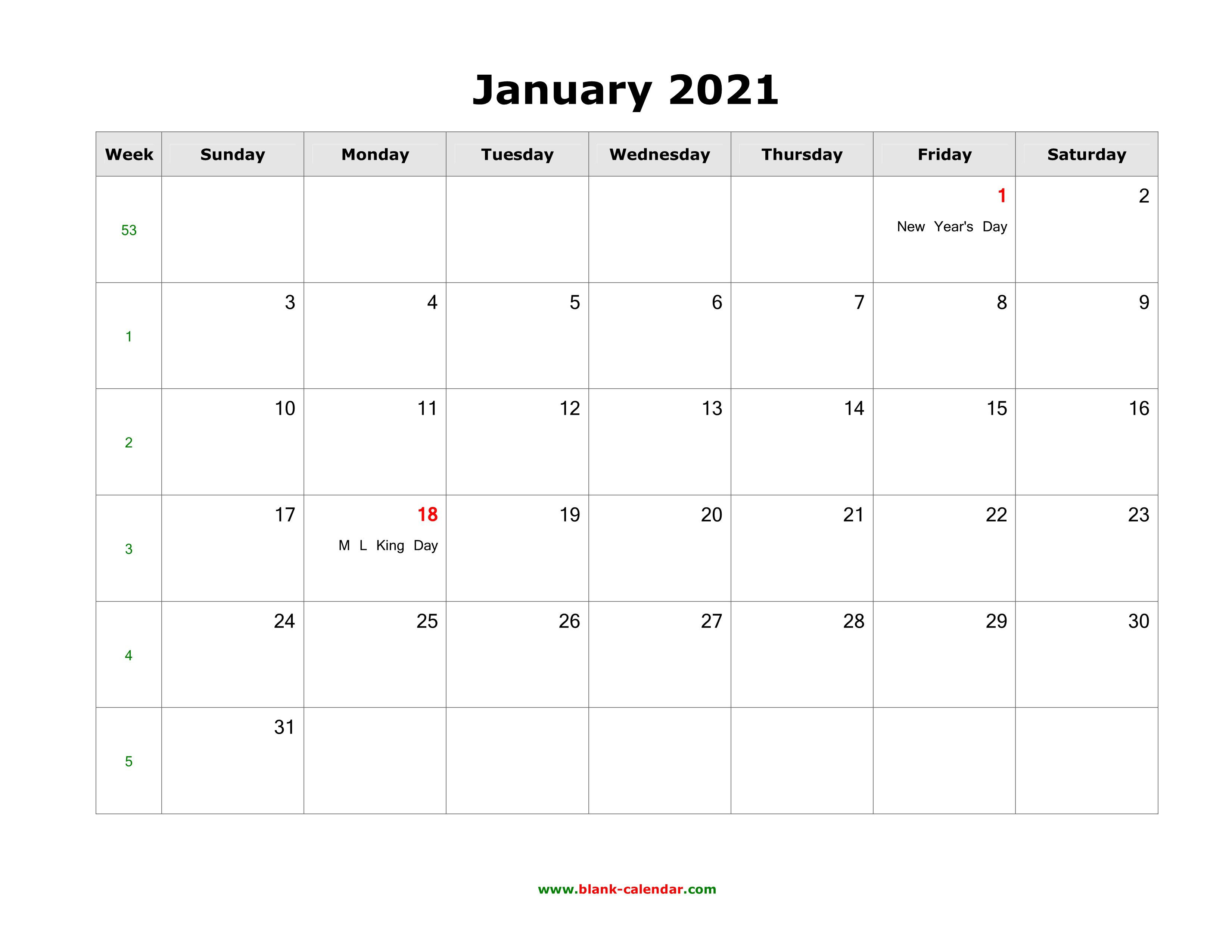 005 Unbelievable Editable Calendar Google Doc 2021 High Def Full