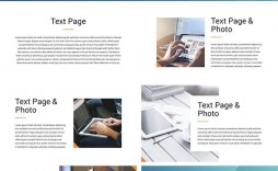 005 Unbelievable Free Download Ppt Template For Project Presentation Highest Quality  Simple Animated