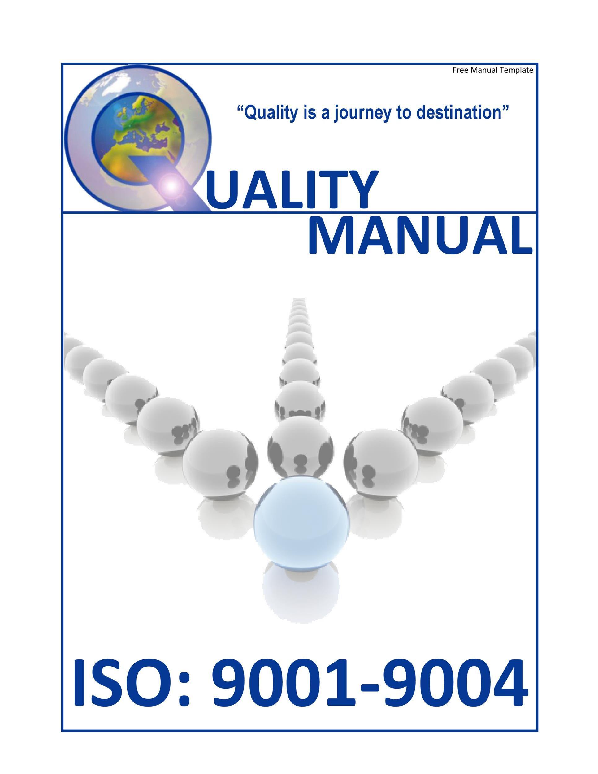 005 Unbelievable Free Employee Handbook Template Word High Resolution  Sample In Training ManualFull