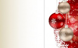 005 Unbelievable Free Photo Christma Card Template High Resolution  Templates For Photoshop Online