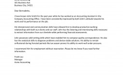 005 Unbelievable Letter Of Reference Template High Resolution  For Employee Word Coworker Teacher