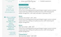 005 Unbelievable Medical Resume Template Free High Definition  Receptionist Cv Coder