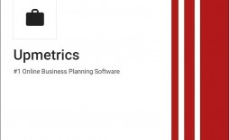 005 Unbelievable Microsoft Word Busines Plan Template Image  Templates 2007 2010 Free Download