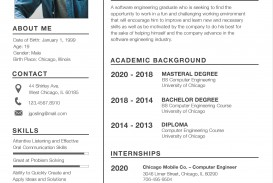 005 Unbelievable Student Resume Template Word Free Download High Resolution  College Microsoft