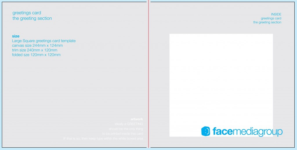 005 Unforgettable Microsoft Word Greeting Card Template Inspiration  Birthday Blank Free 2007Large