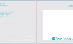 005 Unforgettable Microsoft Word Greeting Card Template Inspiration  Birthday Blank Free 2007