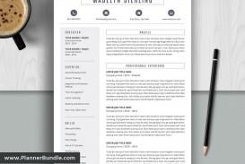 005 Unforgettable Resume Template M Word 2020 Idea  Free Microsoft