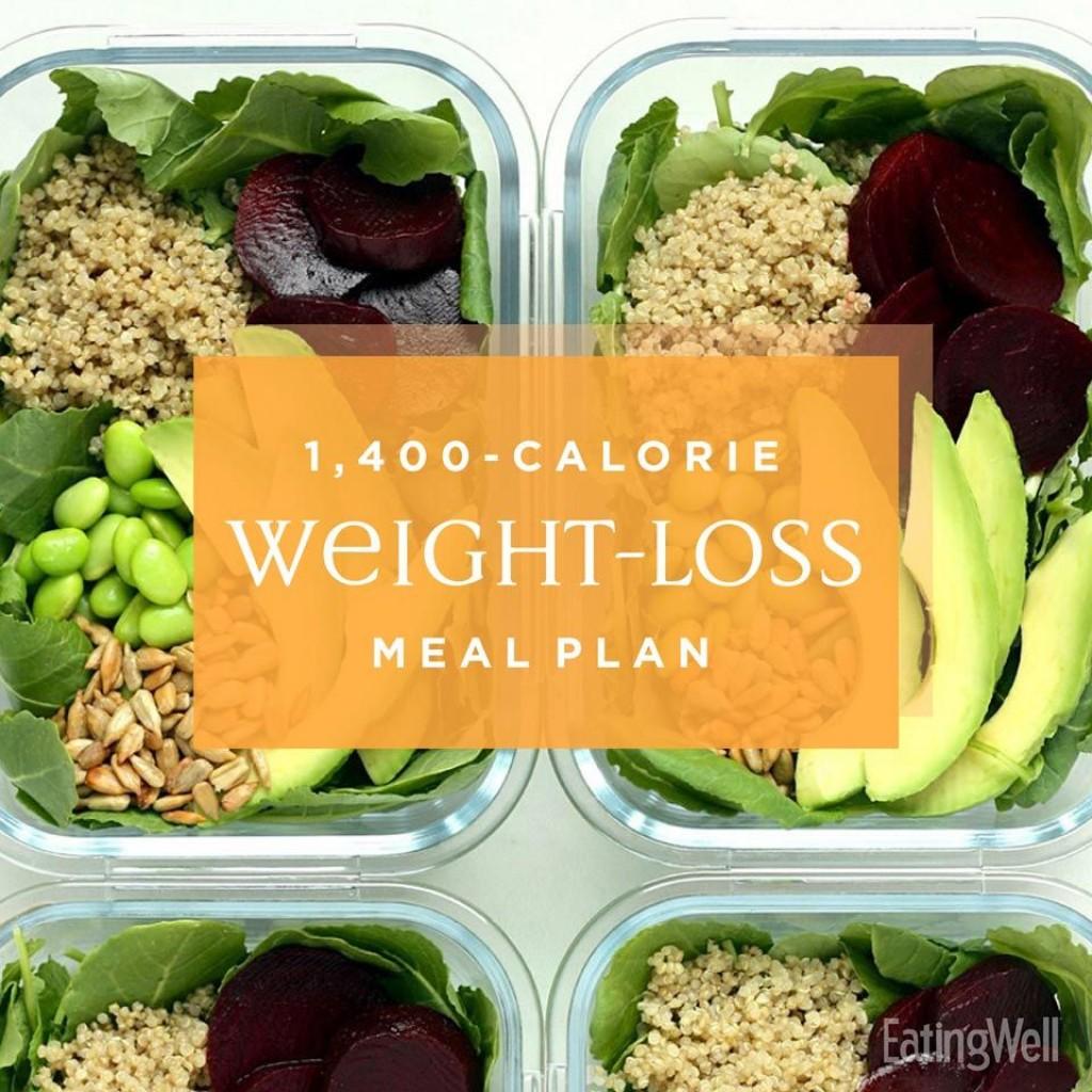005 Unique 1400 Calorie Sample Meal Plan Pdf Image Large