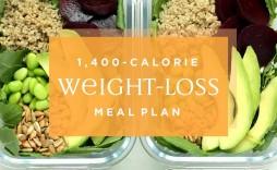 005 Unique 1400 Calorie Sample Meal Plan Pdf Image
