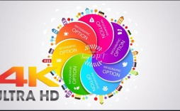 005 Unique 3d Animated Powerpoint Template Free Download 2013 High Resolution