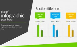 005 Unique Animated Powerpoint Template Free Download 2017 Idea  With Animation 3d