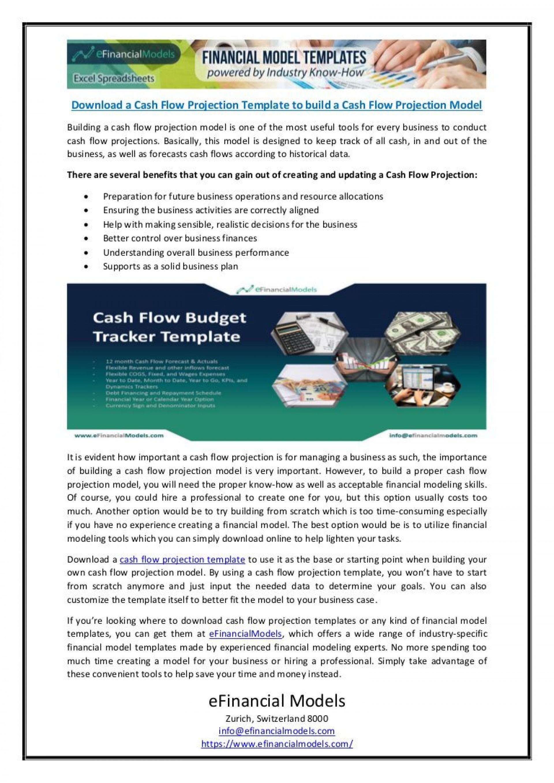 005 Unique Cash Flow Format Excel Download Design  Forecast Template Indirect Statement In Free1920