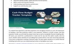 005 Unique Cash Flow Format Excel Download Design  Forecast Template Indirect Statement In Free