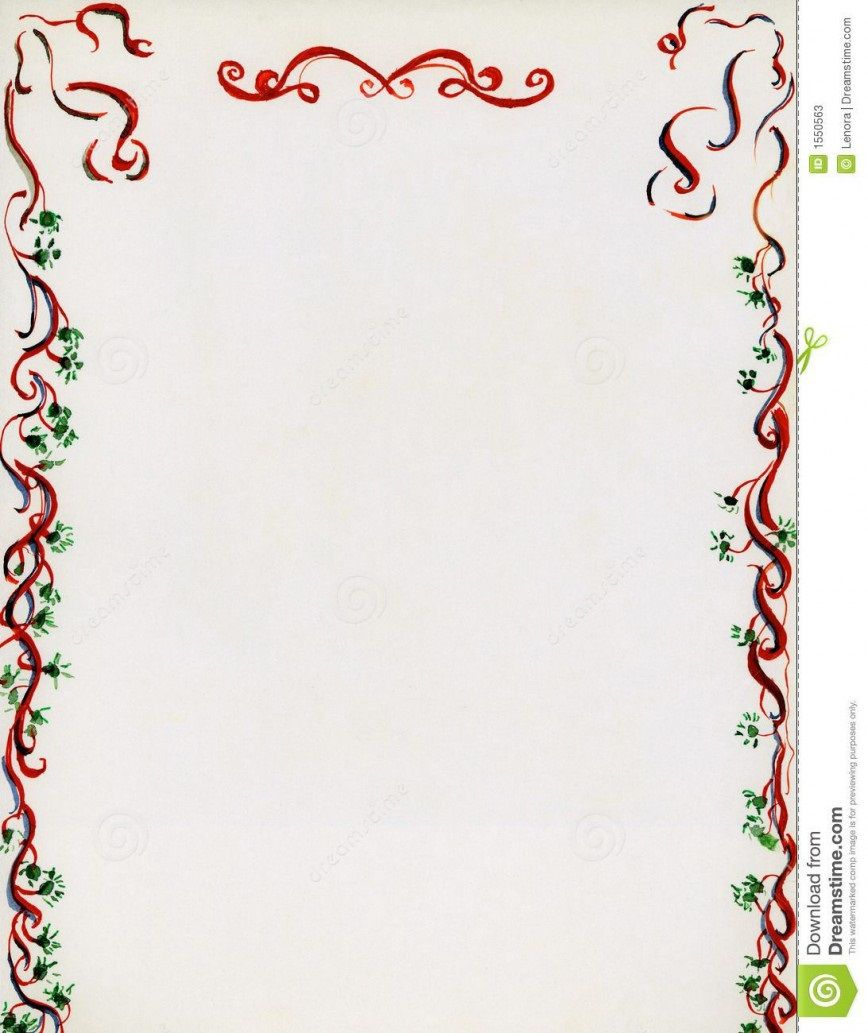 005 Unique Christma Stationery Template Word Free Highest Clarity  Religiou For DownloadableFull