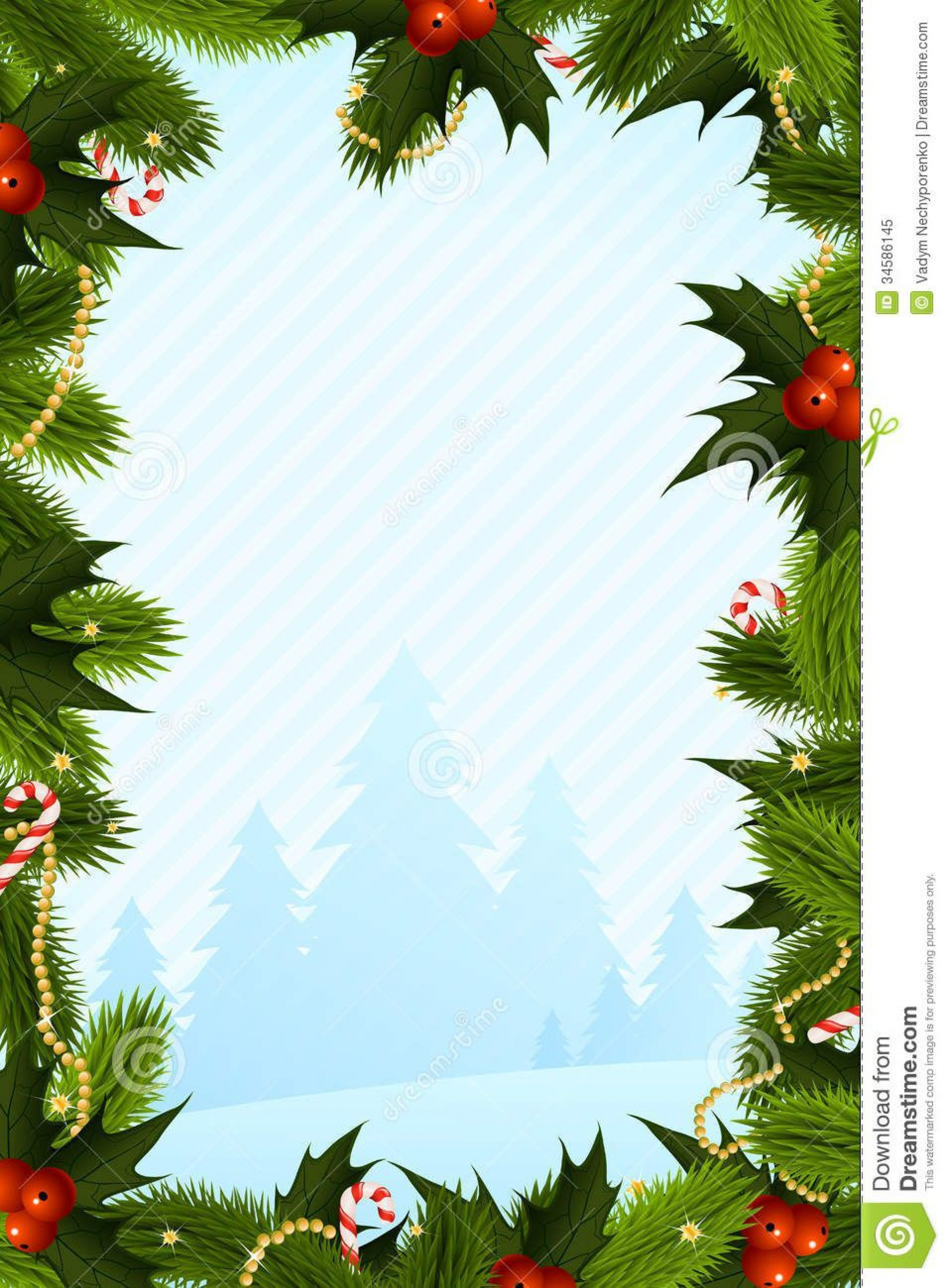 005 Unique Free Printable Xma Card Template Concept  Templates Christma Making Online To Colour1920