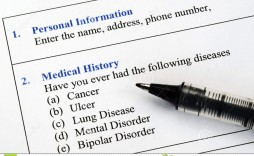 005 Unique Personal Medical History Template Download High Definition