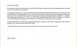 005 Unusual Cover Letter Writing Format Pdf Picture  Example