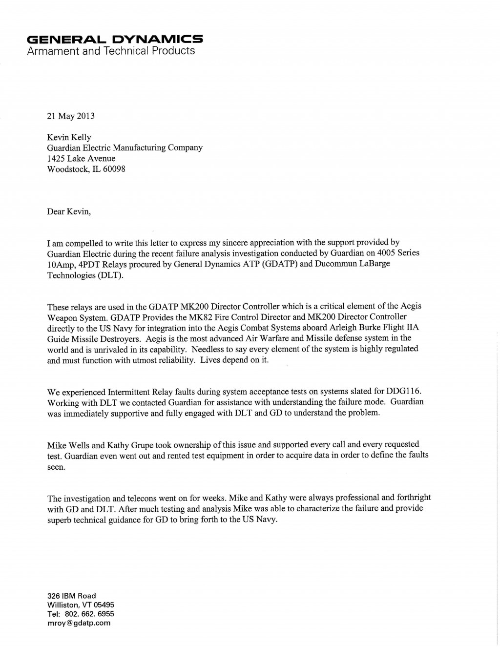 005 Unusual Email Cover Letter Example For Customer Service Sample  RepresentativeLarge