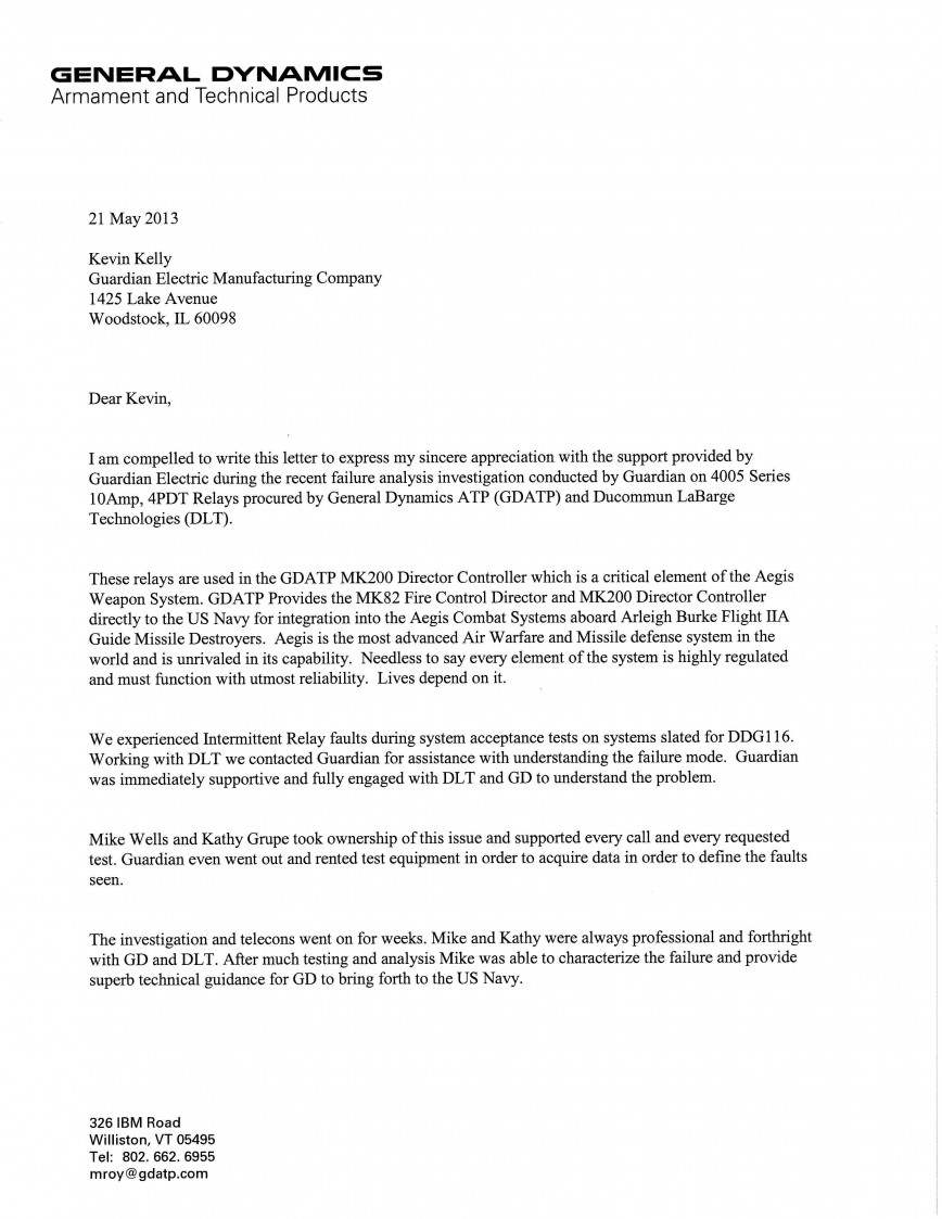 005 Unusual Email Cover Letter Example For Customer Service Sample