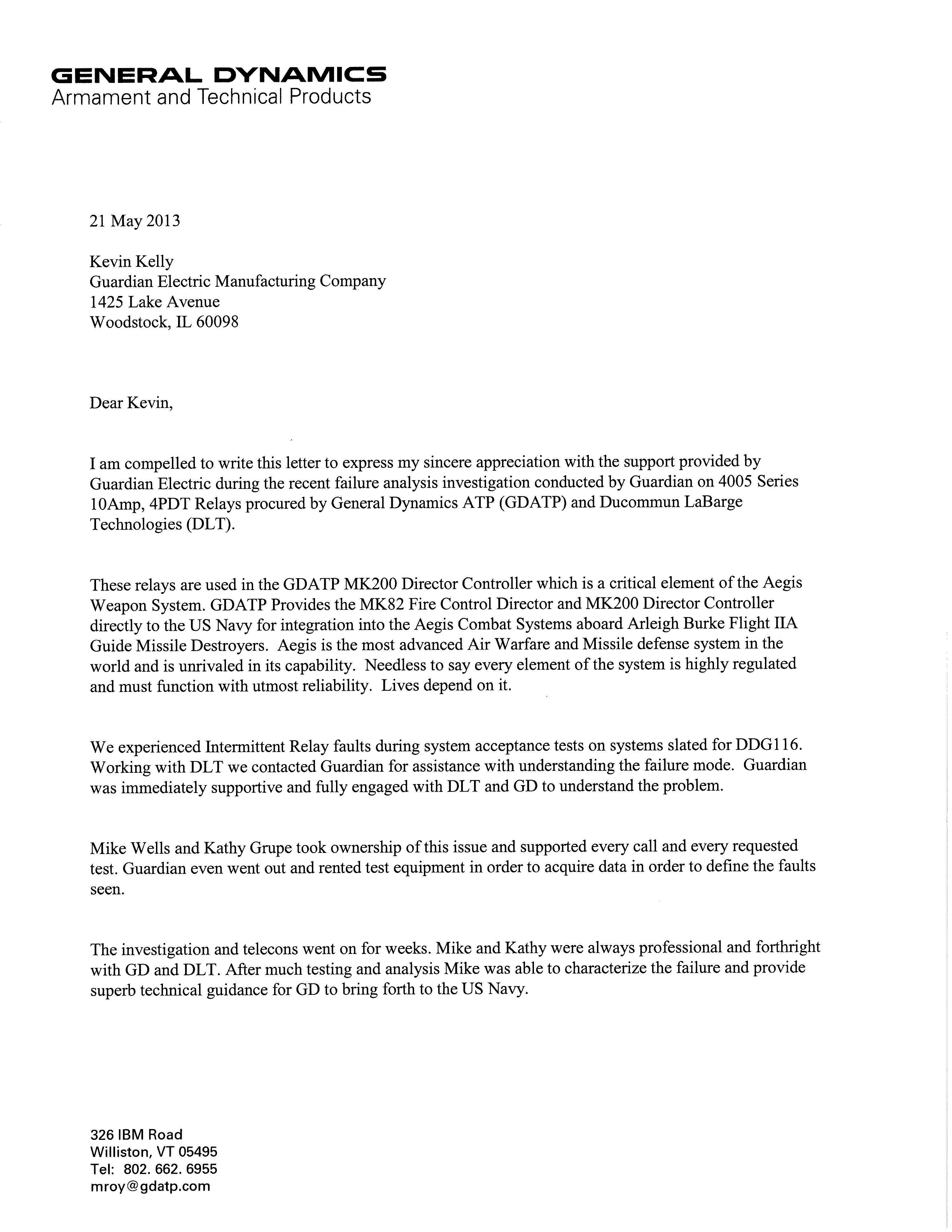 005 Unusual Email Cover Letter Example For Customer Service Sample  RepresentativeFull
