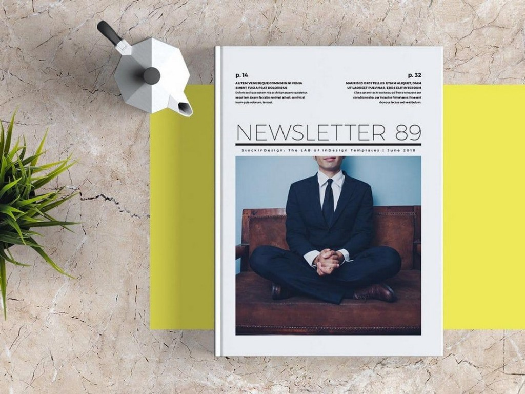 005 Unusual Free Newsletter Template For Word 2010 High Def Large