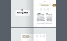 005 Unusual Indesign Book Layout Template Highest Quality  Free Download