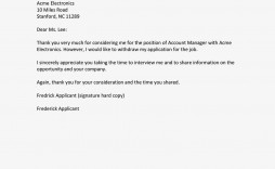 005 Unusual Job Application Email Template Photo  Formal For Example Opportunitie Subject
