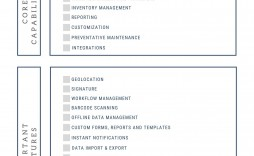 005 Unusual Property Management Maintenance Checklist Template Example  Free