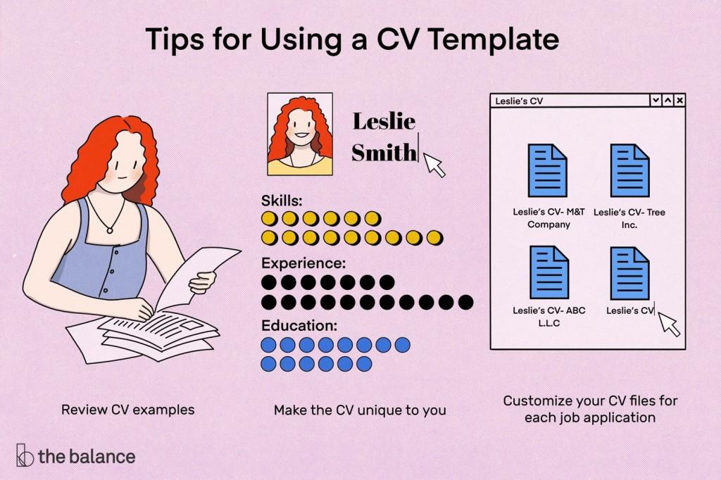 005 Unusual Resume Template Microsoft Word 2020 Sample  FreeLarge
