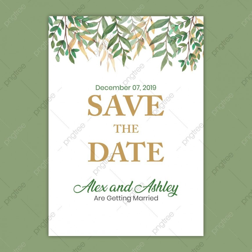 005 Unusual Save The Date Flyer Template Picture  Word Event868