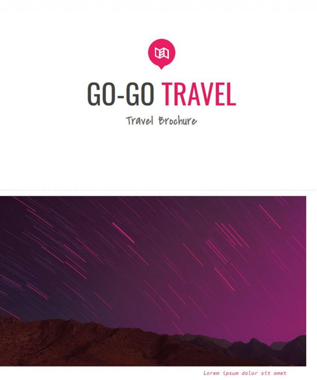 005 Wonderful Brochure Template Google Drive Photo  FreeLarge