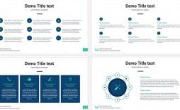 005 Wonderful Digital Marketing Plan Template Ppt High Resolution  Presentation Free Slideshare