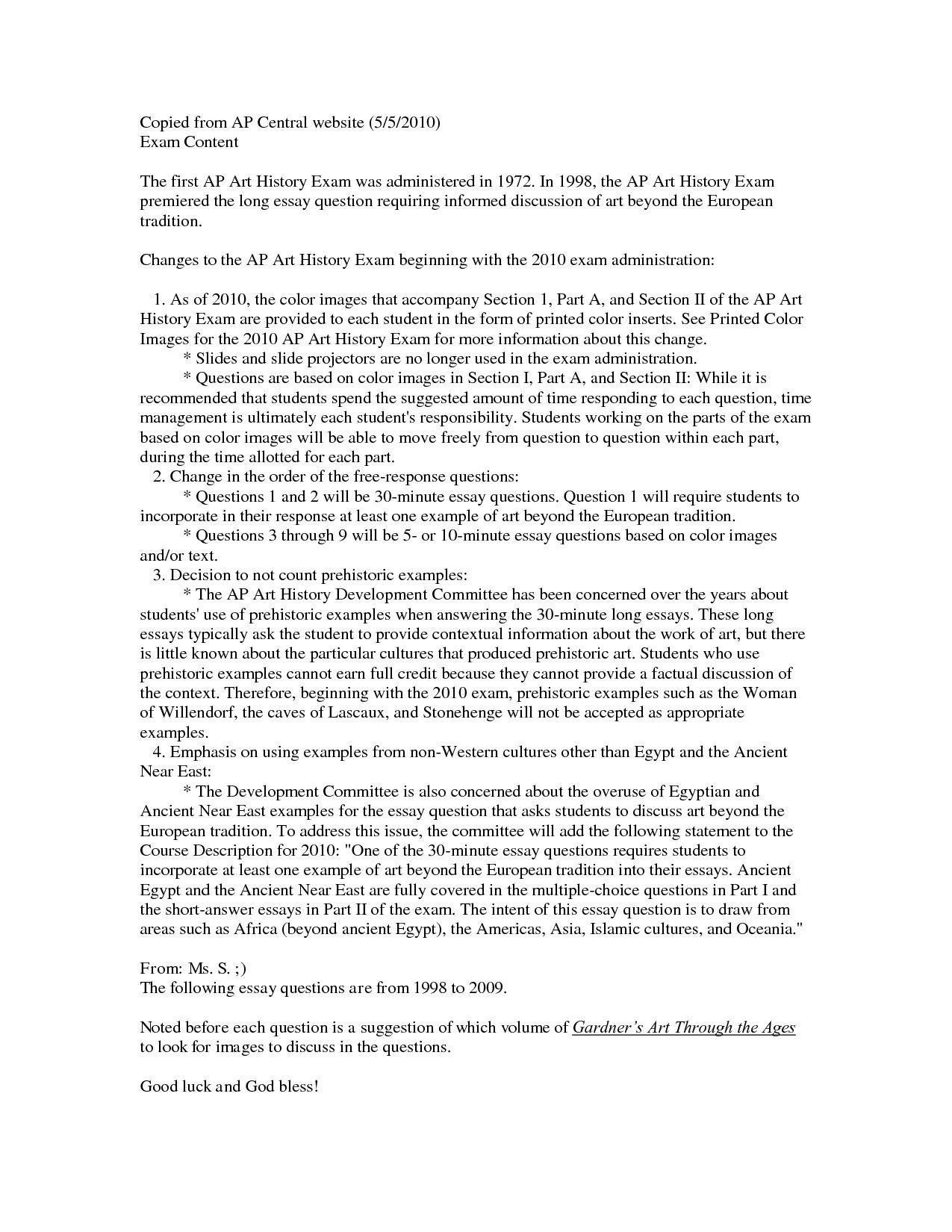 005 Wonderful Essay Paper Picture  Upsc 2019 In Hindi Pdf Format Cs Past 2018Full