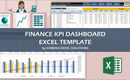 005 Wonderful Excel Dashboard Example Free Download High Def