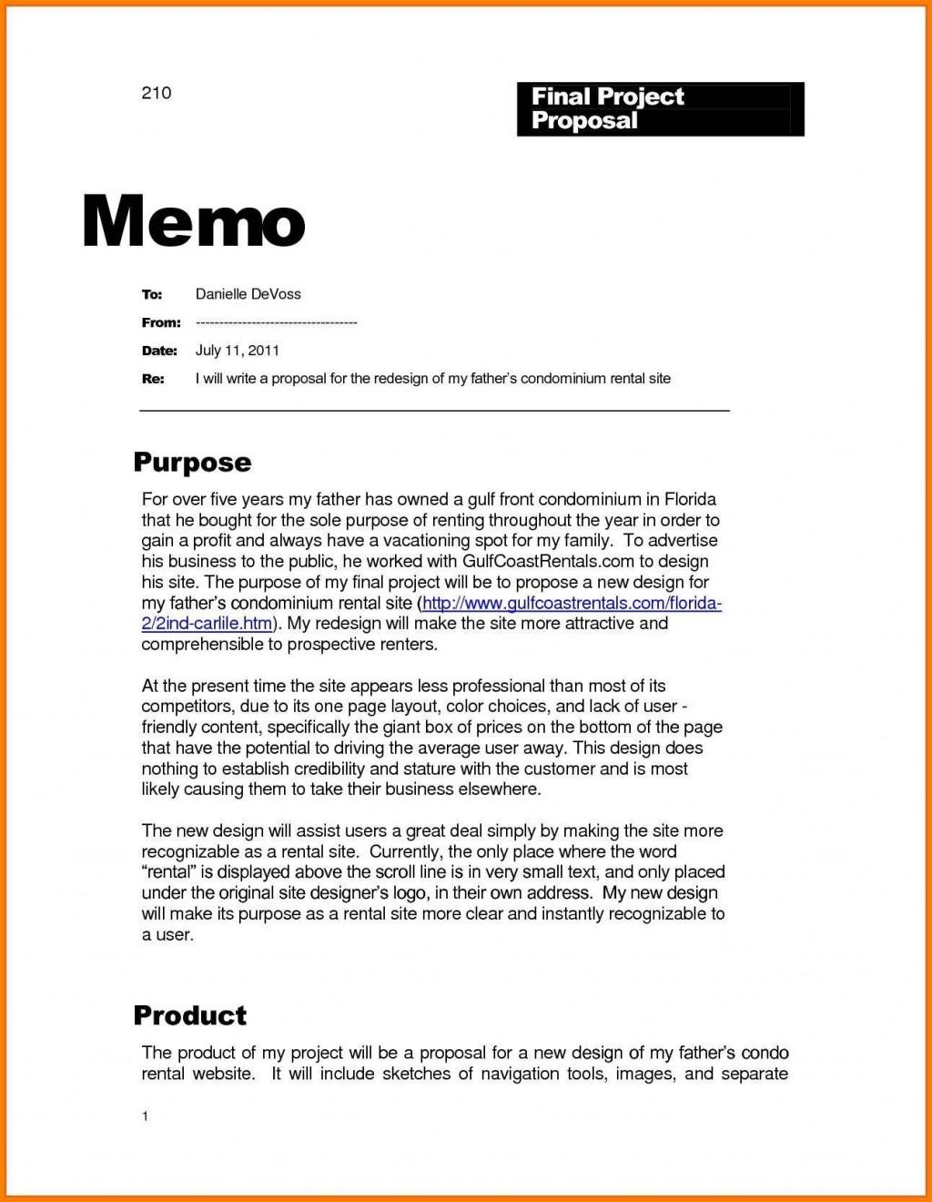 005 Wonderful Microsoft Word Professional Memorandum Template Sample  MemoLarge