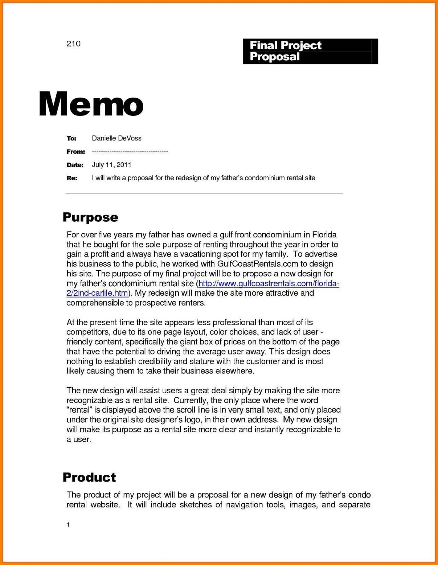 005 Wonderful Microsoft Word Professional Memorandum Template Sample  Memo1400