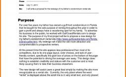 005 Wonderful Microsoft Word Professional Memorandum Template Sample  Memo