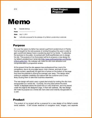 005 Wonderful Microsoft Word Professional Memorandum Template Sample  Memo320