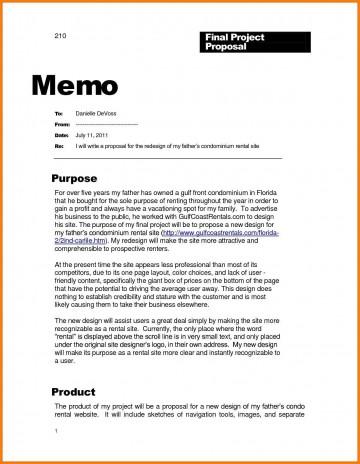 005 Wonderful Microsoft Word Professional Memorandum Template Sample  Memo360