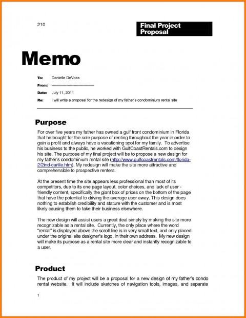 005 Wonderful Microsoft Word Professional Memorandum Template Sample  Memo480