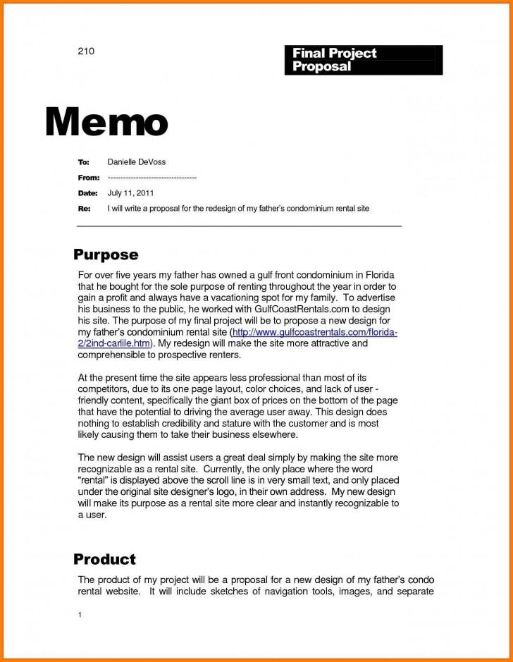 005 Wonderful Microsoft Word Professional Memorandum Template Sample  Memo728