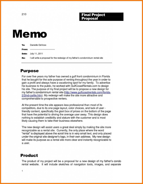 005 Wonderful Microsoft Word Professional Memorandum Template Sample  Memo868