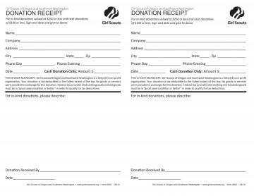 005 Wonderful Tax Deductible Donation Receipt Template Australia Image 360