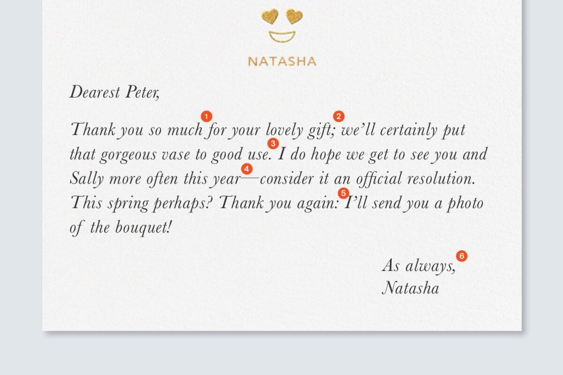 005 Wonderful Thank You Note Template Wedding Money Design  Card Example For Sample Cash Gift1920