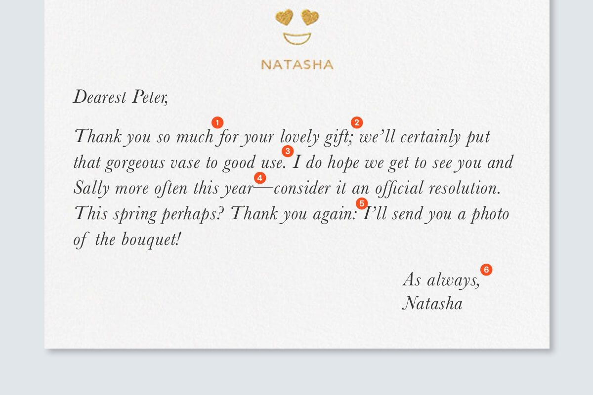 005 Wonderful Thank You Note Template Wedding Money Design  Card Example For Sample Cash GiftFull