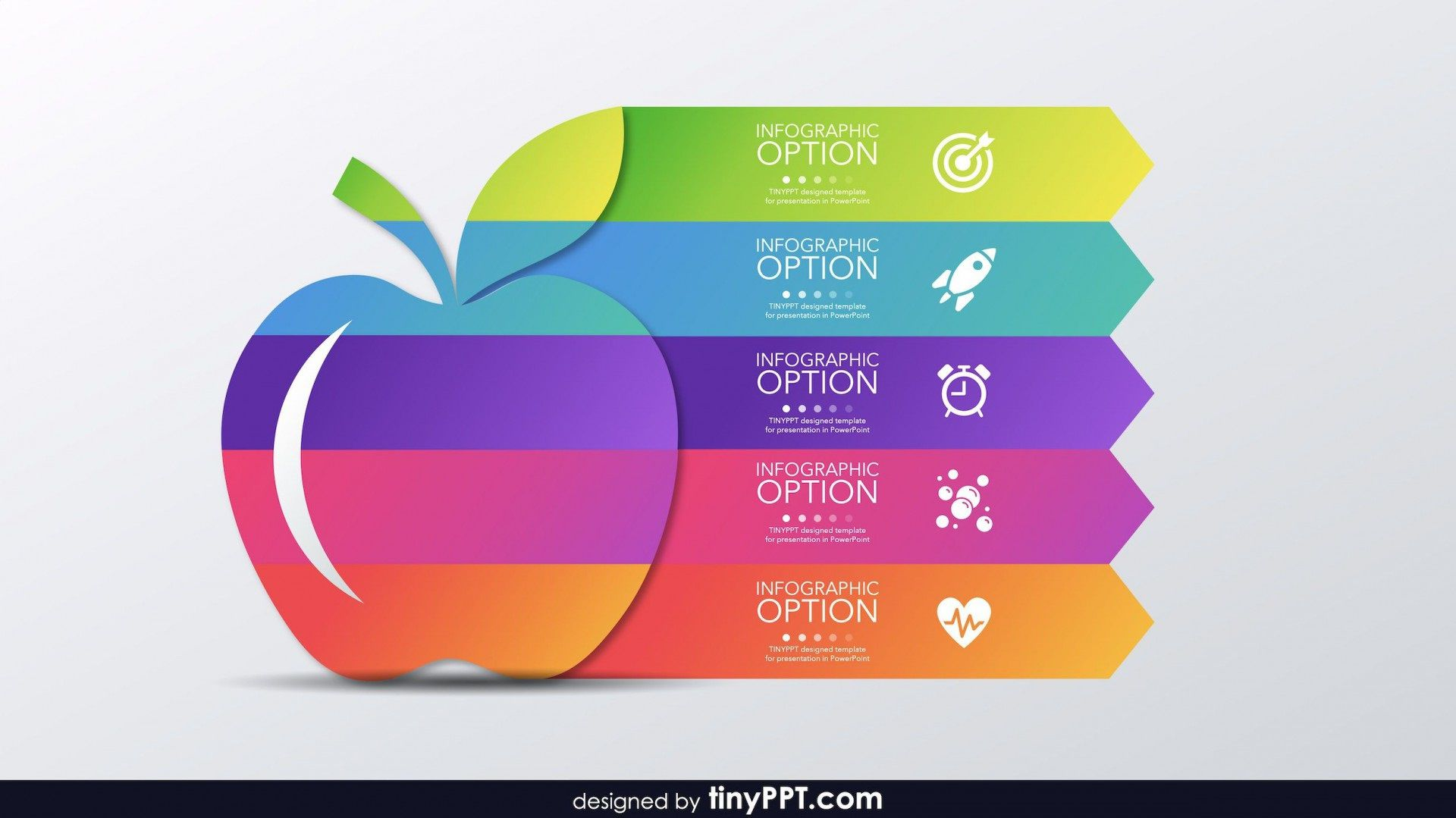 005 Wondrou 3d Animated Powerpoint Template Free Download 2010 Concept Full
