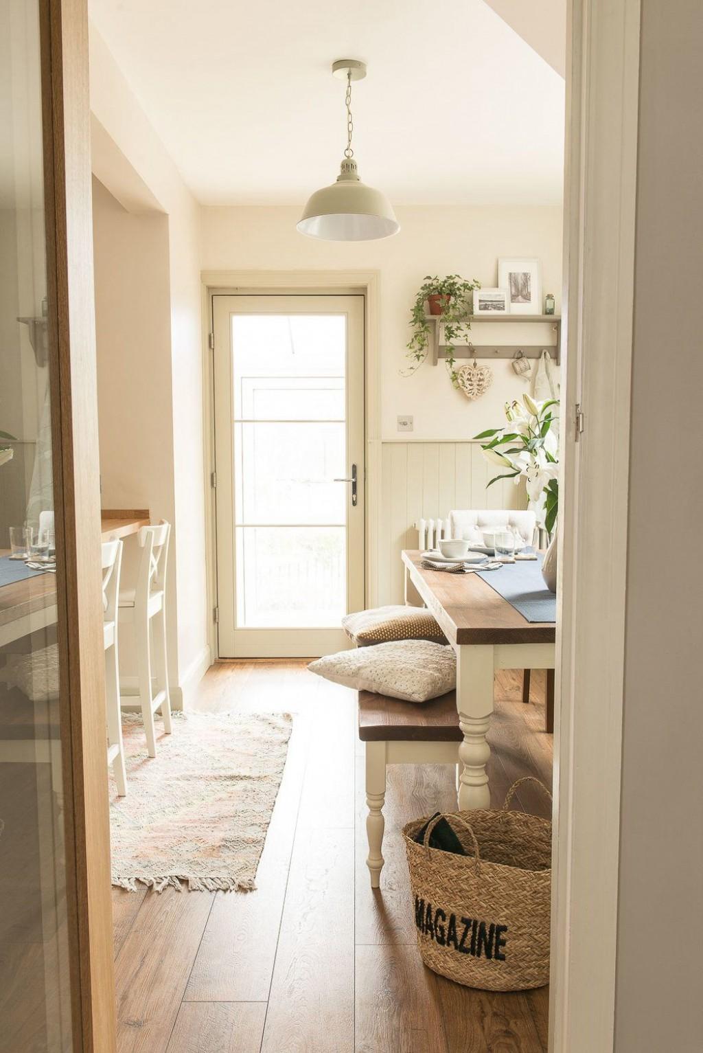 005 Wondrou Best Home Renovation Budget Template Excel Free High Definition Large
