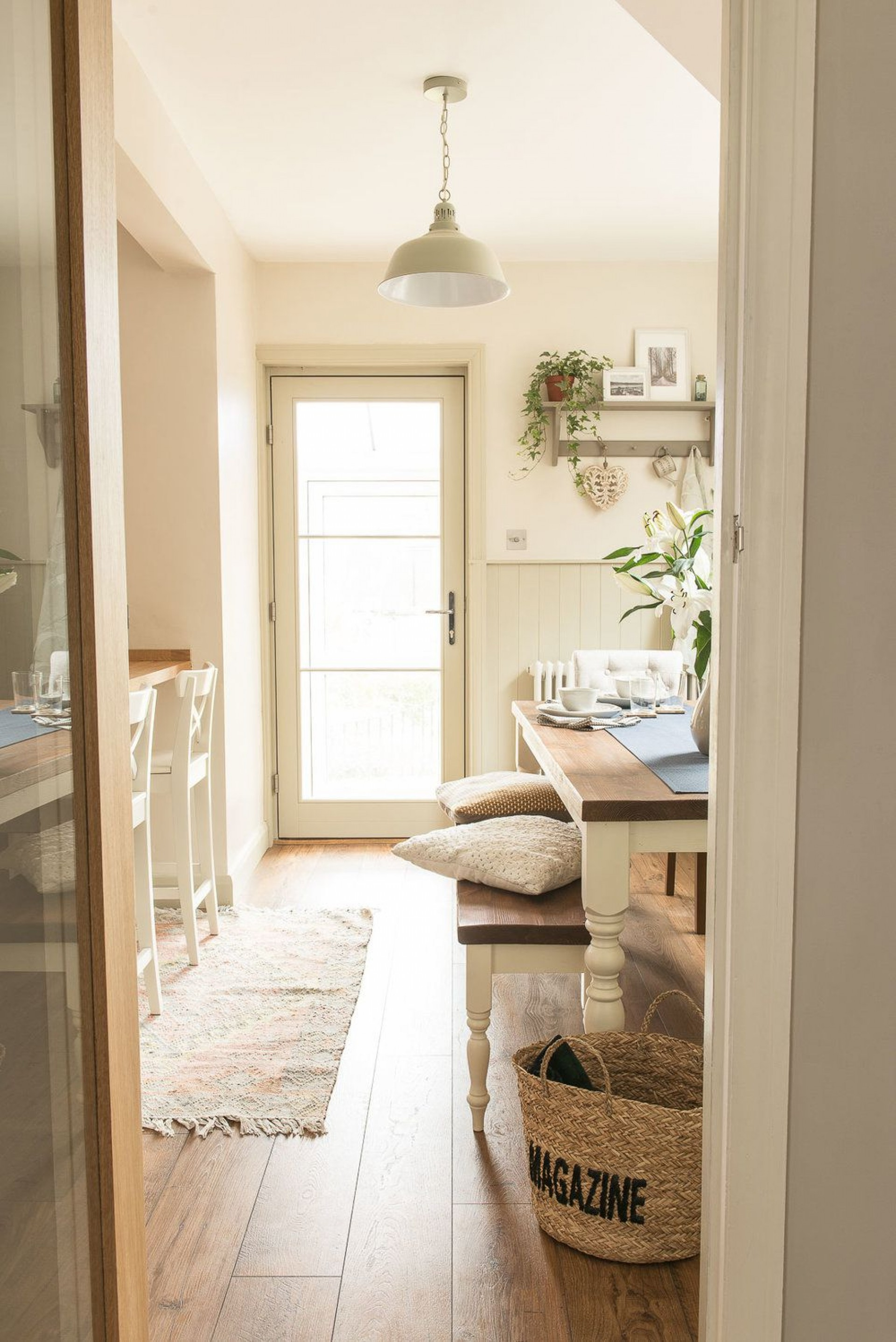 005 Wondrou Best Home Renovation Budget Template Excel Free High Definition 1920